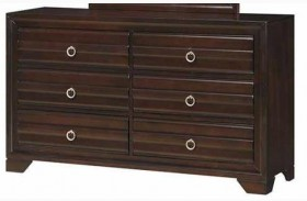 Bryce Dresser