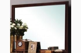 Conner Landscape Mirror