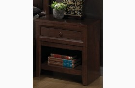 Remington Nightstand