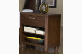 Beaumont Nightstand