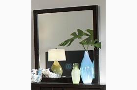 Romano Mirror