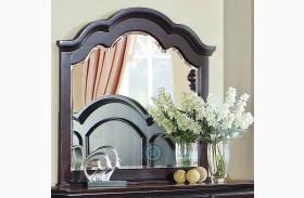 Townsford Mirror