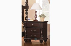 Townsford Nightstand
