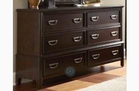 Beaux Dresser