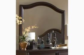 Beaux Mirror
