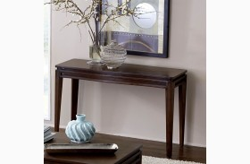 Kasler Sofa Table
