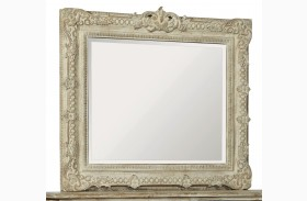 Ardenay Mirror