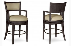 Greenpoint High Dining Chair Set of 2