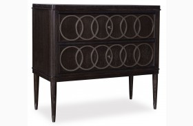 Greenpoint Accent Chest