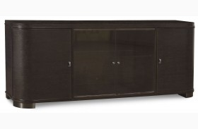 Greenpoint Entertainment Console