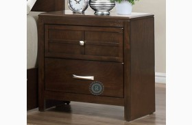 Greenfield Nightstand