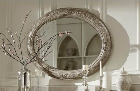 Orleans II Whitewash Server Mirror