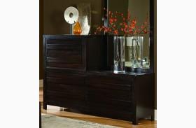 Danika Dresser