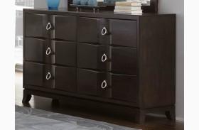 Edmonston Dresser
