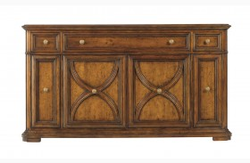 Arrondissement Heirloom Cherry Grand Rue Buffet