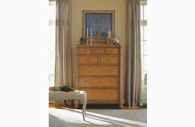 Arrondissement Sunlight Anigre Belle Mode Drawer Chest