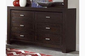 Breese Dresser