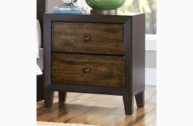 Arcola Nightstand