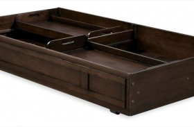 Paula Deen Guys Smartstuff Trundle