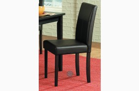 Dover Side Chair Set of 2