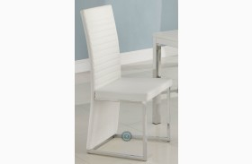 Clarice Side Chair Set of 2