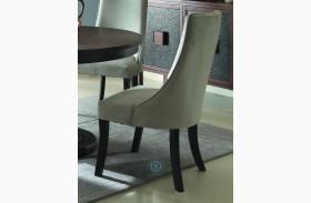 Dandelion Side Chair Set of 2