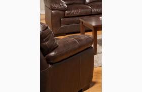 Archer Chair