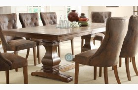 Marie Louise Dining Table