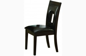 Lee Side Chair Set of 2