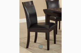 Thurston Side Chair Set of 2