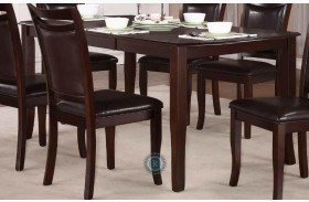 Maeve Dining Table