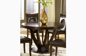 VanBure Dining Table