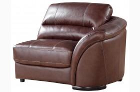 Norton Brown RAF Chair