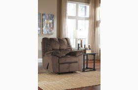 Julson Cafe Rocker Recliner
