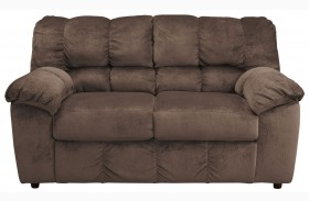 Julson Cafe Loveseat