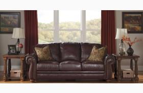 Hessel Redwood Sofa