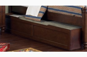 Abbott Ridge Twin Trundle Unit