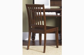 Abbott Ridge Student Desk Chair