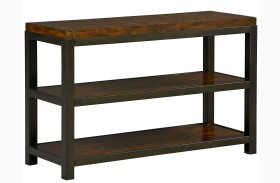 Mackenzie Console Table