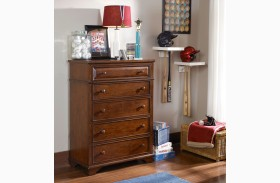 Dawsons Ridge Drawer Chest