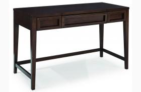 Benchmark Desk