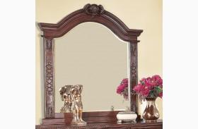 Grand Prado Dresser Mirror
