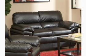 Fenmore Loveseat