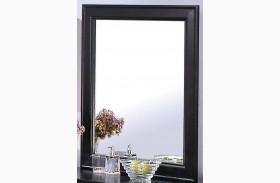 Louis Philippe Black Mirror