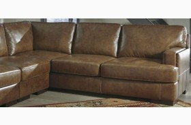 Vincenzo Nutmeg RAF Sofa