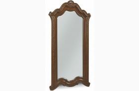 Pemberleigh Floor Mirror