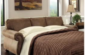 Larkinhurst Earth Sofa Sleeper