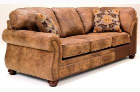 Larkinhurst Earth LAF Sofa