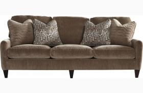 Mulholland Taupe Sofa