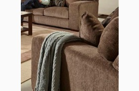 Serena Otter Chair
